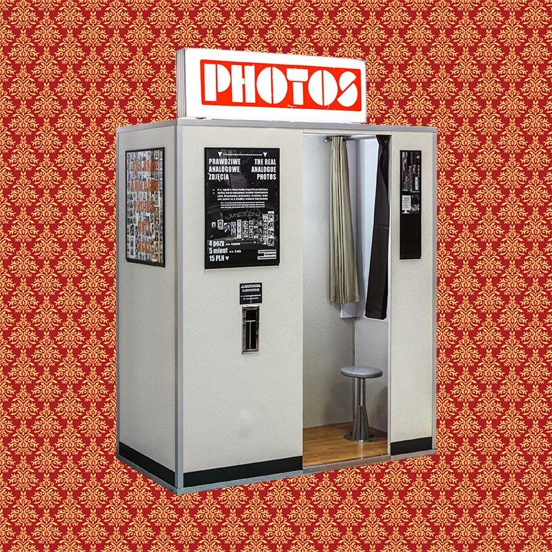 fotoautomat_poland_m17