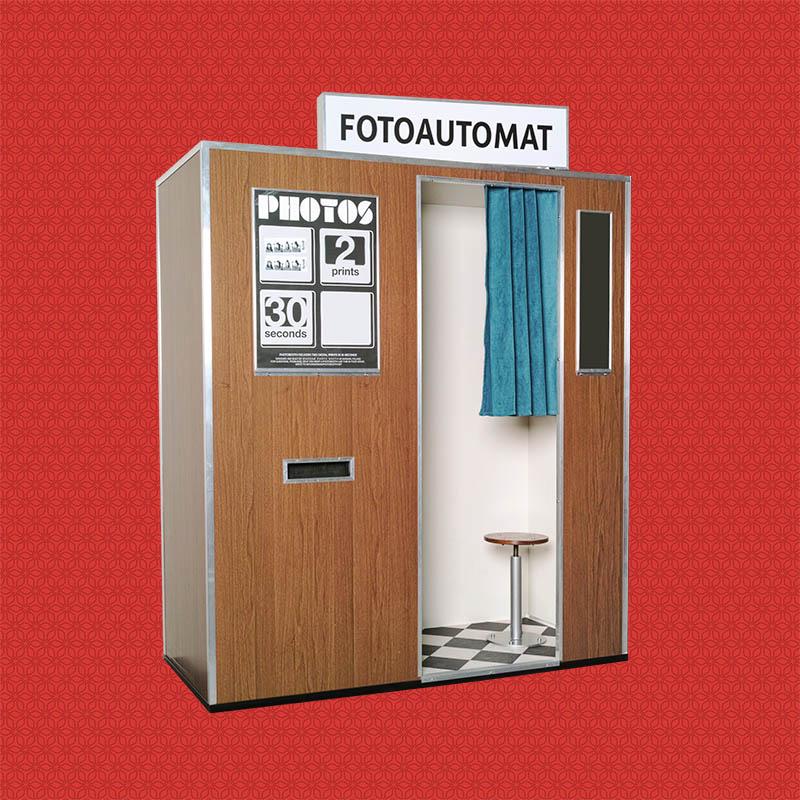 fotoautomat_poland_m66601
