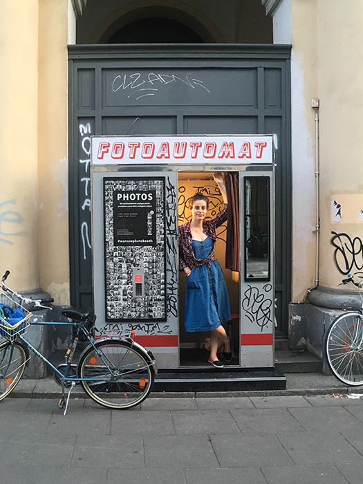 fotoautomat_poland_plac_zbawiciela