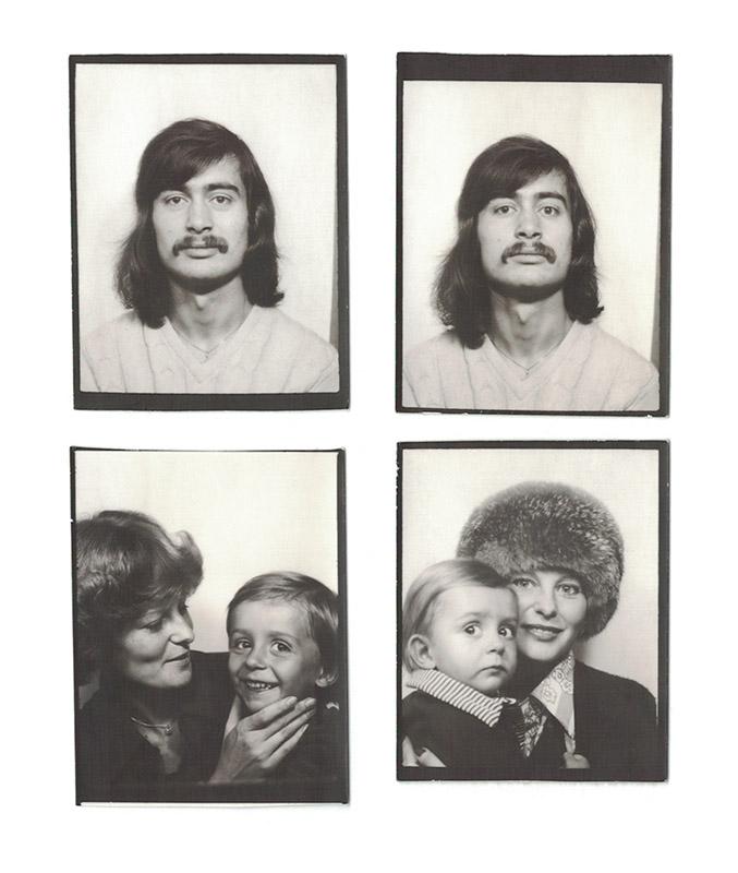 olas_family